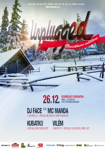 26.12. Unplugged (1)