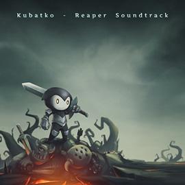 Reaper Soundtrack